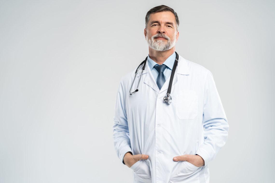 HNO – Facharzt (d/m/w)
